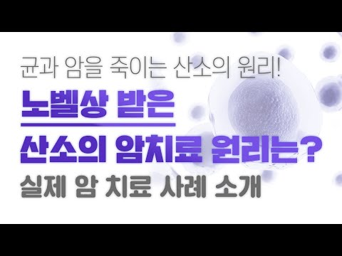 KakaoTalk_20210607cmk_1623024849.jpg
